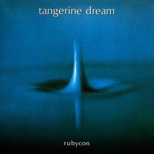 Bild för 'Rubycon'