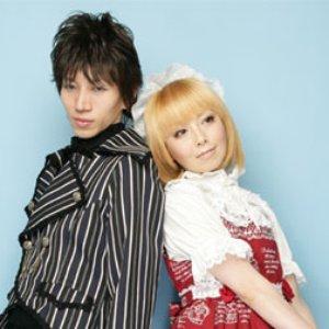 Image for 'Lolita∞Complex'