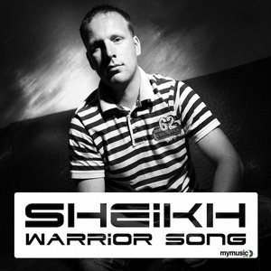 Image for 'Warrior Song'