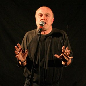 Image for 'Attila The Stockbroker - Solo and with Barnstormer - A Last.fm Compilation'