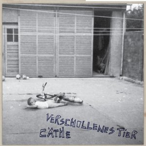 Image for 'Verschollenes Tier'