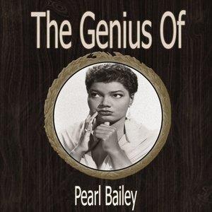 Imagen de 'The Genius of Pearl Bailey'