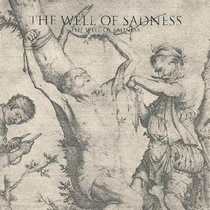 """""""The Well Of Sadness""""的封面"""