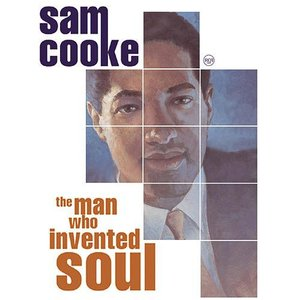 Bild för 'The Man Who Invented Soul (disc 4)'