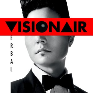 Image for 'VISIONAIR'