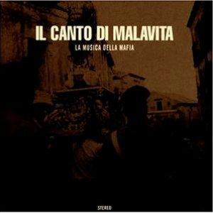 Imagem de 'Il canto di Malavita'