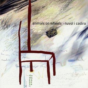 Image for 'Nuvoli I Cadira'