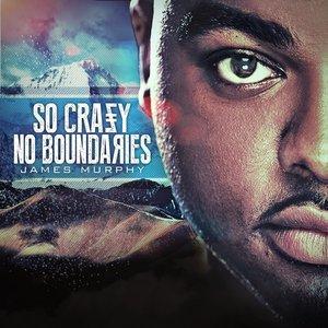 Image for 'So Crazy No Boundaries'