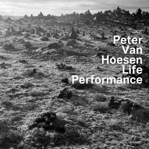 Image for 'Life Performance'