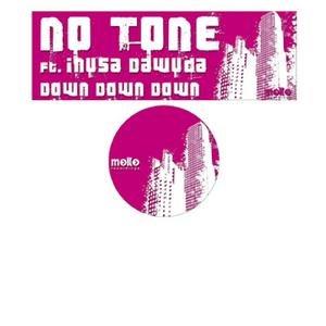 Bild für 'Down Down Down (Radio Edit)'