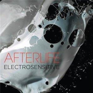 Bild für 'Electrosensitive'