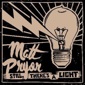 Imagem de 'Still, There's A Light'