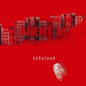 Image for 'Šokolaad'