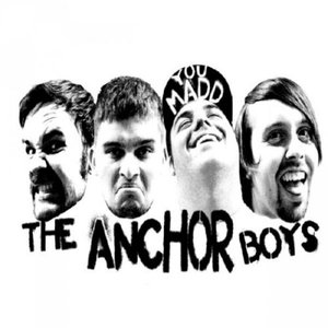 Image for 'The Anchor Boys'