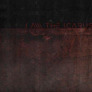 Immagine per 'I Am The Icarus'