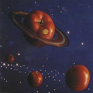 Imagen de 'Planet Love'