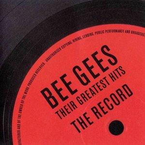 Bild für 'Their Greatest Hits - The Record'