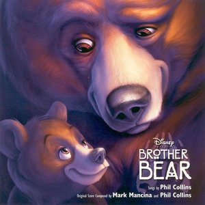 Image for 'Brother Bear'