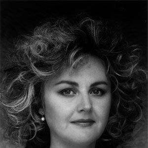 Bild für 'Edita Gruberova'