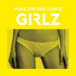 Image for 'Girlz'