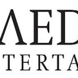 Image for 'Daedalic Entertainment'