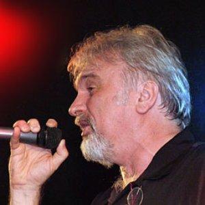 Image for 'Zlatko Pejakovic'