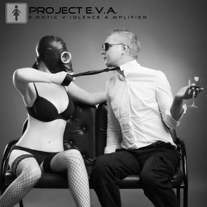 Image for 'Project E.V.A.'