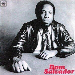 Image for 'Dom Salvador'