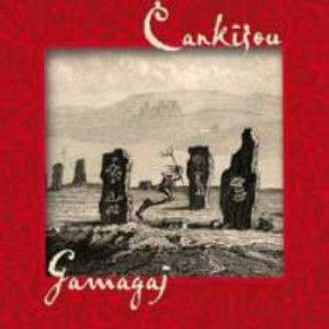 Image for 'Gamagaj'
