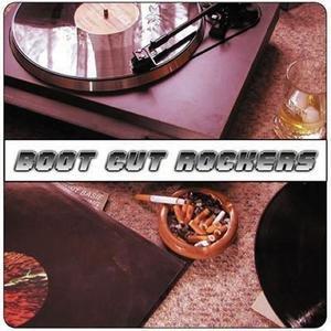 Imagen de 'Boot Cut Rock/ Exclusive Online Edition'