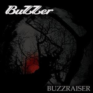 Image for 'BuZZraiser'