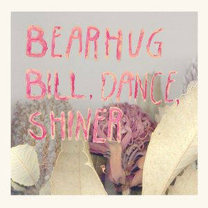 Image for 'Bill, Dance, Shiner'