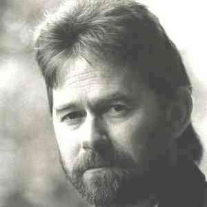Image for 'John Schumann'