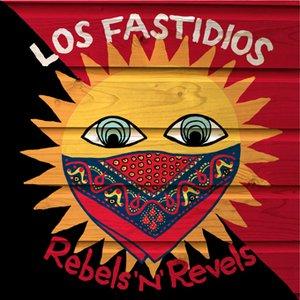 Image for 'Rebels 'N' Revels'