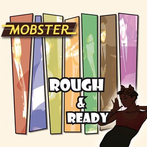 Image for 'Rough & Ready'