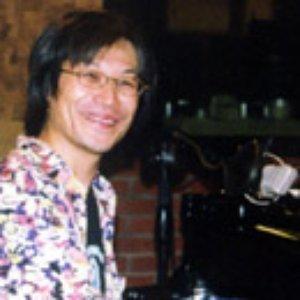 Image for '風雅なおと'