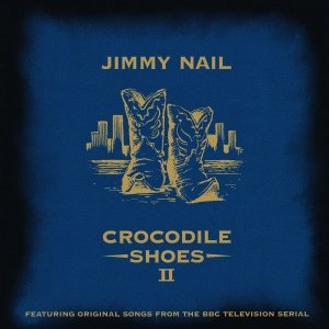Image for 'Crocodile Shoes II'