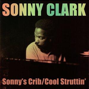 Image for 'Sonny's Crib (Alternate Take)'