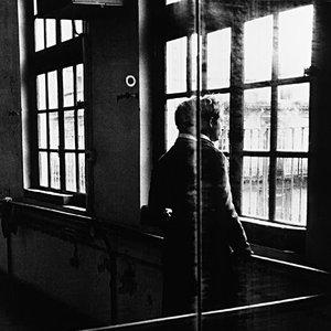 Image for 'Michel Van Dyke'