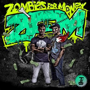 Image for 'ZFM EP'