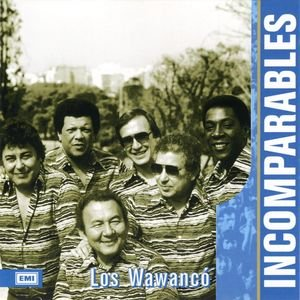 Image for 'Incomparables'