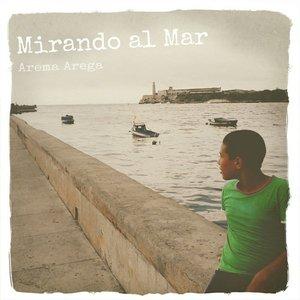 Image for 'Mirando al Mar - Single'