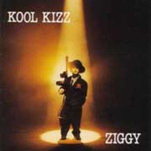 Image for 'KOOL KIZZ'