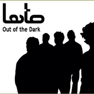 Image pour 'Out of the dark'