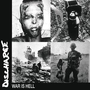 Imagen de 'War Is Hell'