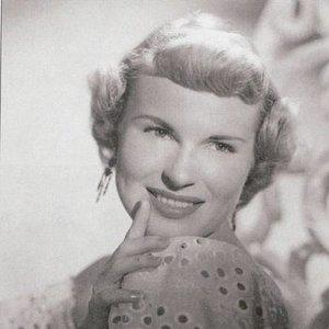 Image for 'Betty Bennett'