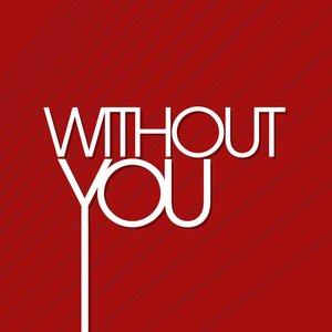 Bild für 'Without You'