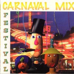 Bild für 'Carnaval Mix'