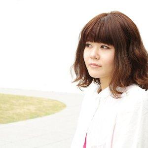 Imagem de '多田葵'
