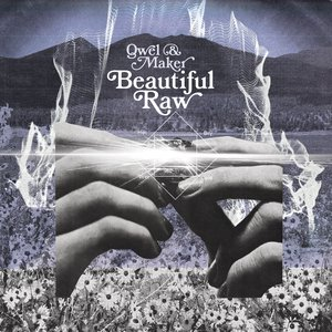 Image for 'Beautiful Raw'